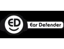 Ear Defender