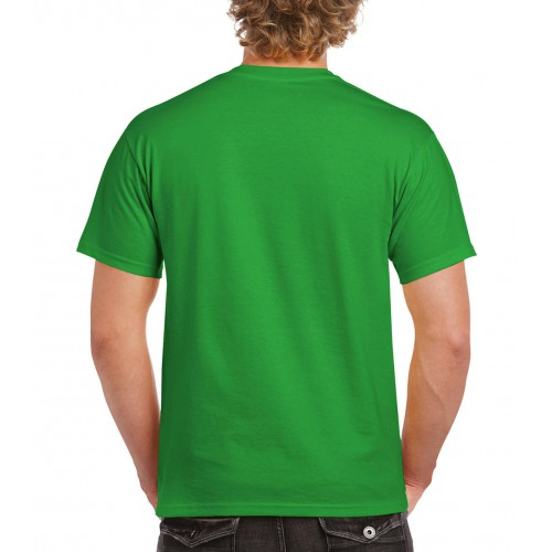 Gildan Heavy Cotton Adult Póló 33cd0958dc